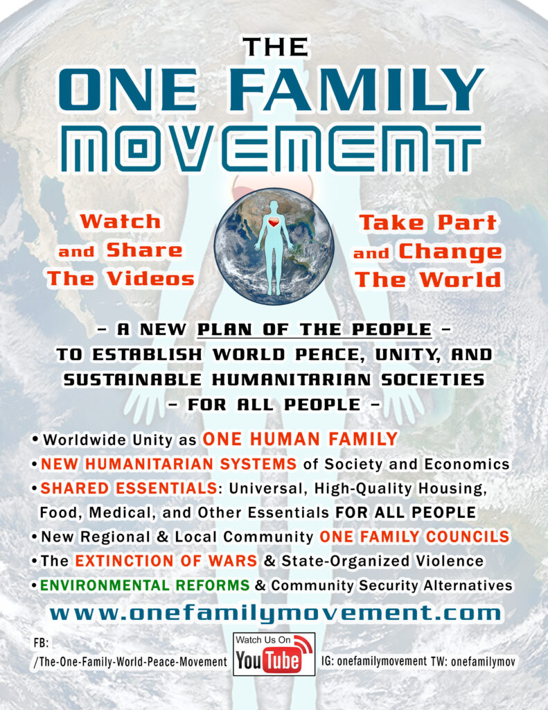 the-one-family-movement-world-peace-flier-share