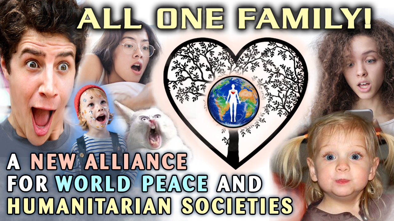 the-one-family-movement-official-phase-1-world-peace-activism-protest